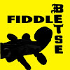 Fiddle Betse