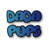 Dada Pups