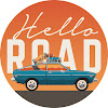 Hello Road / Ethan Tufts