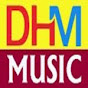 DHM Music