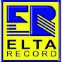 Elta Record
