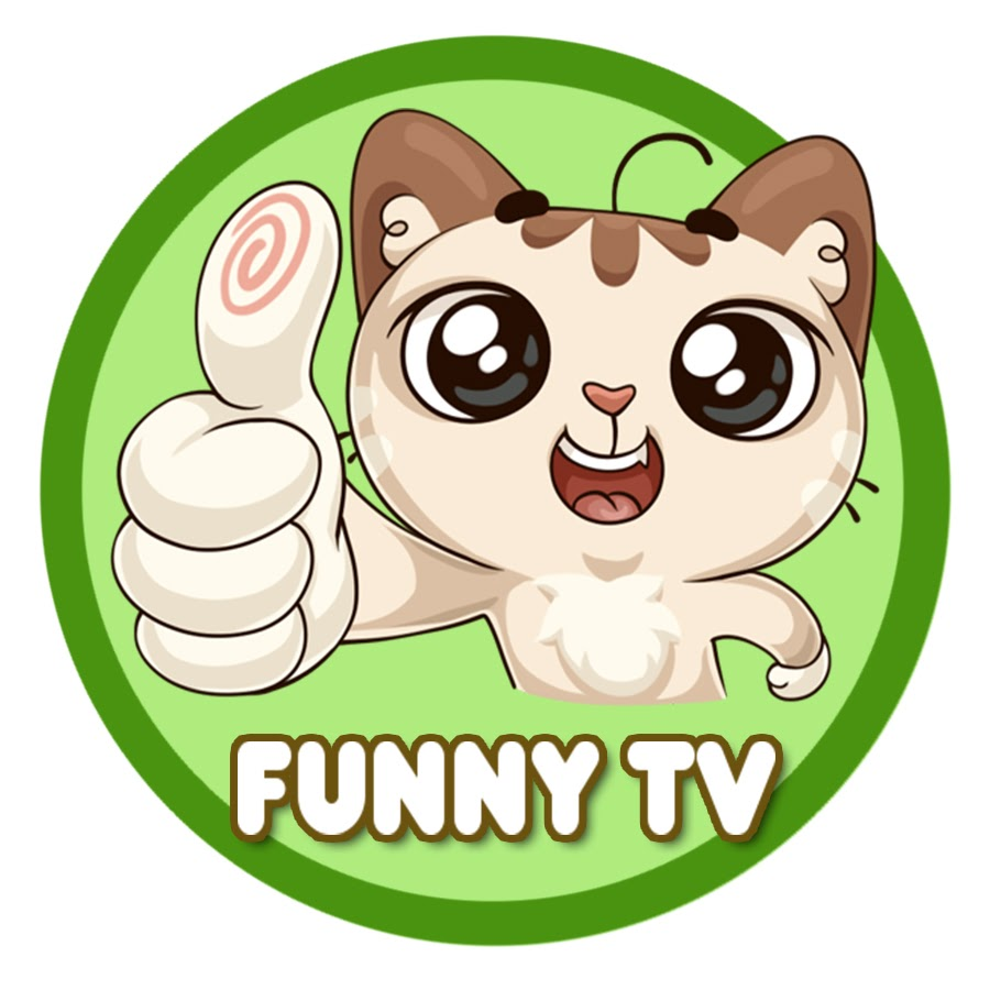 Funny Tv Youtube
