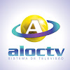 alocproductions