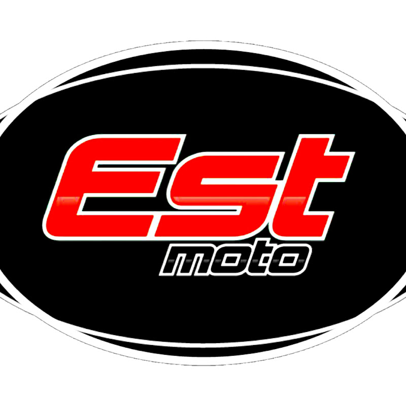 Est Moto Thailand