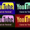 Canal do Tercival