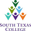 SouthTexasCollege