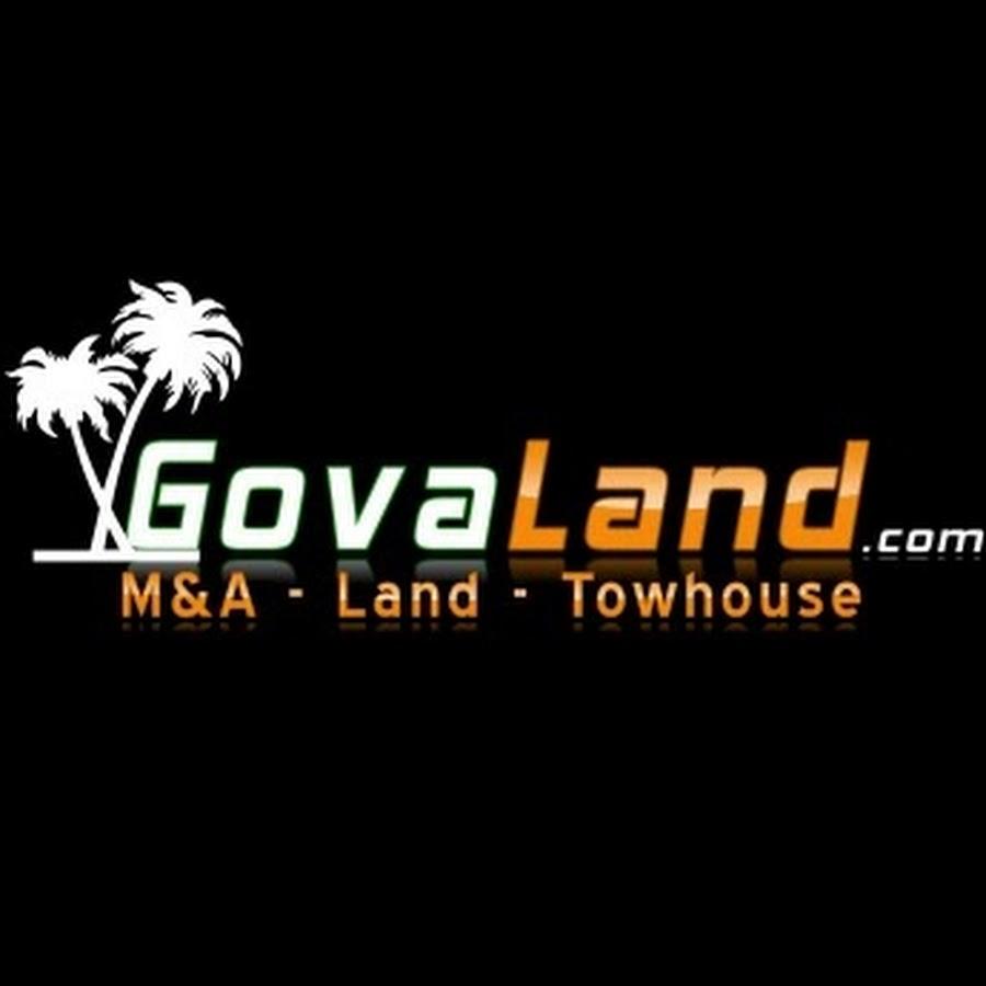 Govaland