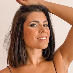Carina Machado