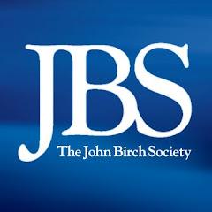 TheJohnBirchSociety