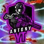 ANTONY YT
