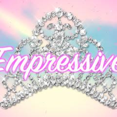 Empressive