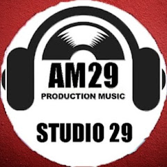 AM29 PRODUCTION MUSIC