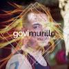 Govi Murillo