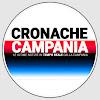Cronache della Campania