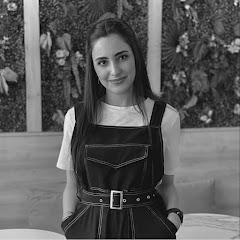 Inas Alghrouz