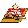 asiagohockey1935