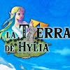 La Tierra de Hylia