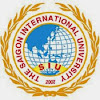 Trường Đại học Quốc tế Sài Gòn