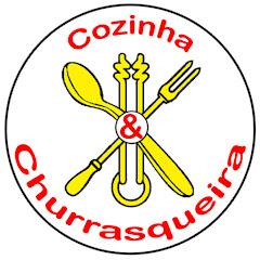 Cozinha & Churrasqueira