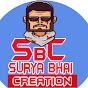 Surya Bhai Creation