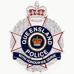 QueenslandPolice