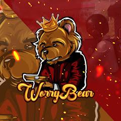 worrybear