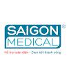 Kinh Doanh Spa - Saigon Medical