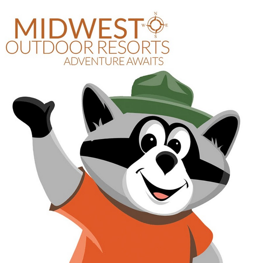 midwest outdoor resorts giveaway midwest outdoor resorts youtube 456