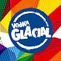 VodkaGlacial