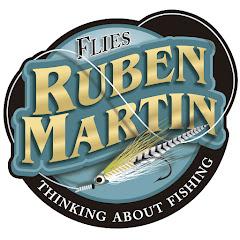 Ruben Martin Flies
