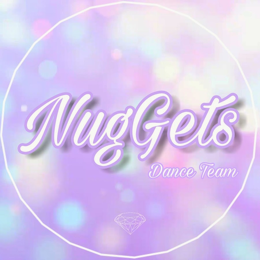NugGets Cover Dance Team