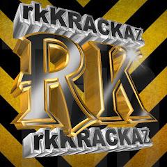rkKRACKAZ