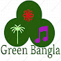Green Bangla AT