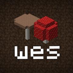 MushroomWes
