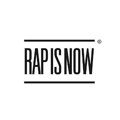 RAP IS NOW