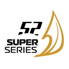 52SuperSeries