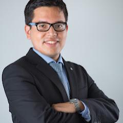 José Antonio Cortez