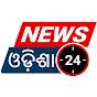 NewsOdisha 24X7