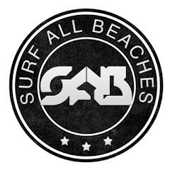 SURF ALL BEACHES