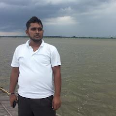 Chowdhury Telecom