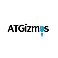 ATGizmos