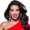 Tamara Gonzalez Perea