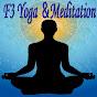 F3 Yoga Meditation -