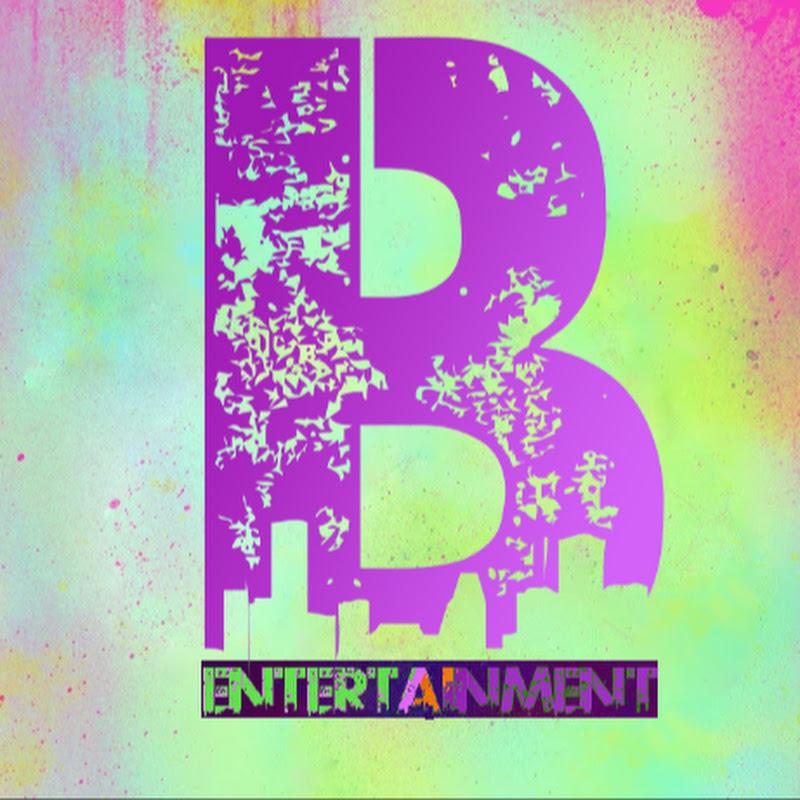 Buddies Entertainment