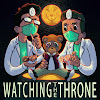 The #1 Kanye West podcast, Watching the Throne