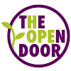The Open Door Pantry