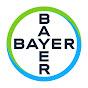 Bayer Crop Science LP
