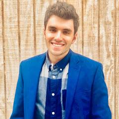 Christopher McGinnis