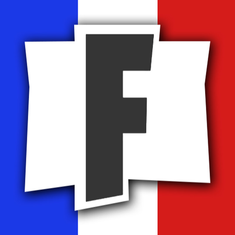 Best Of Fortnite France