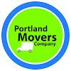 Portland Movers Company LLC